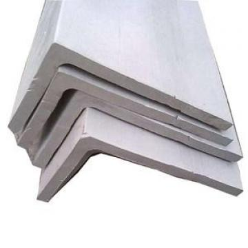 50*50*5mm Galvanized Angle Steel Bead Angle Iron with SGS Certificate China Supplier