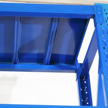 Shelf /Rivet Shelving /Boltless Shelving (TLTS-002)