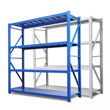 Heavy Duty Commercial Wire Shelving, Garment Wardrobe Metal Wire Racks for Storage