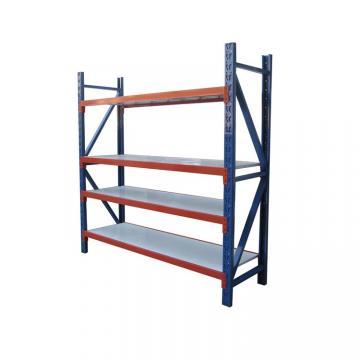 Popular Store Gondola Shelf Units
