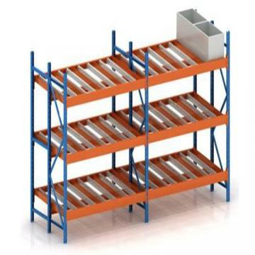 Medium Duty Shelf for Warehouse Storage Rack