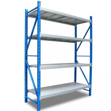 4 Shelf Black Wire Shelving Unit Freezer Storage Adjustable Steel Commercial Grade Rack