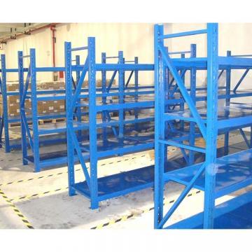 NSF 5 Tier Heavy Duty Commercial Grade Utility Cart Rolling Wire Shelving Bracket