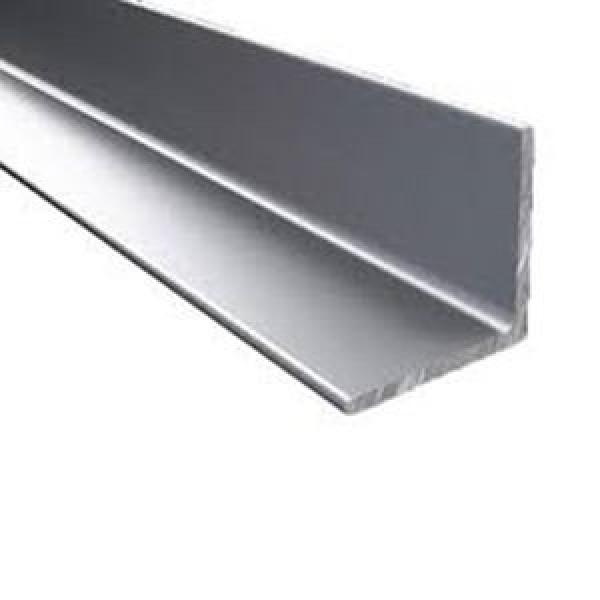 Metal Building Material High Quality Steel Angle