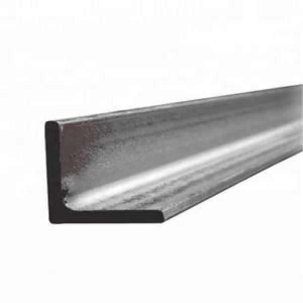 T-Slotted Aluminium Profiles 9051 Single&Double Retainer Angle Profiles