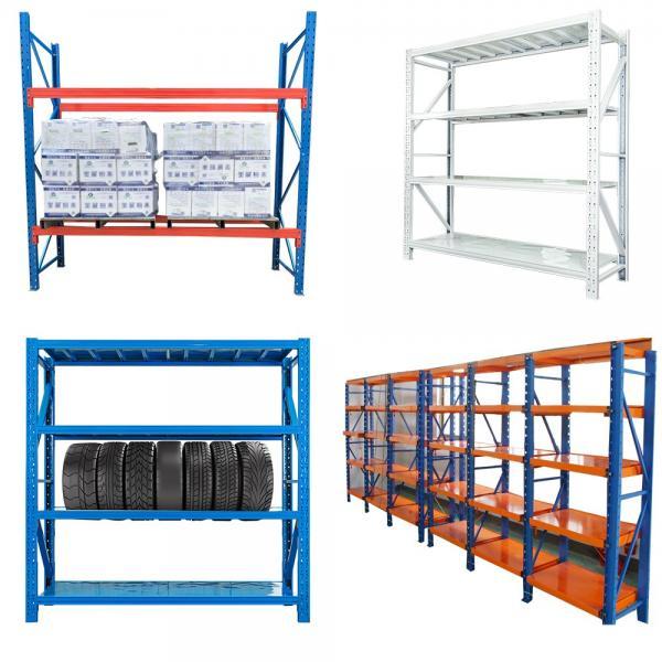 Merchandise Storage Add Kit Shelving Large Capacity Chrome Shelving Unit