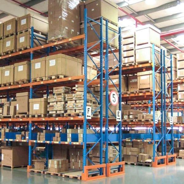 6 Tire Storage Rack Heavy Duty Chrome Wire Shelf Unit for Industrial Storage