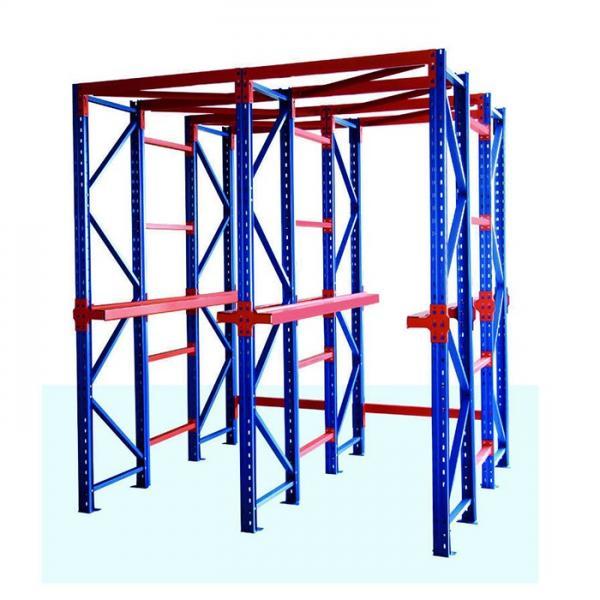 Heavy Duty Storage Metal Garage Rack, Chrome Plated Wire Shelving with Wheels 24'' X 60'' X77''