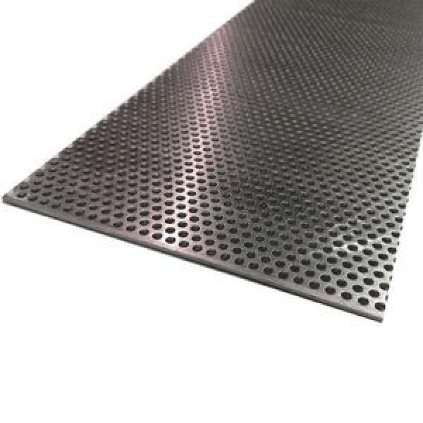 Partition Wall Steel Metal Stud Wall Angle