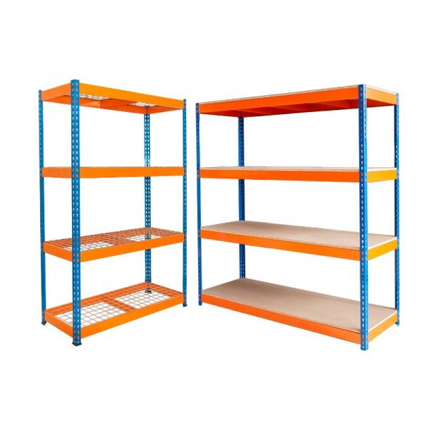 Customized High Grade Shoes and Clothes Display Shelf for Children Shop